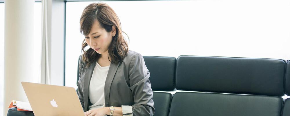 営業(次世代リーダー候補) BtoB Vertical SaaSで営業施策の実行と改善をリード   株式会社アペルザ