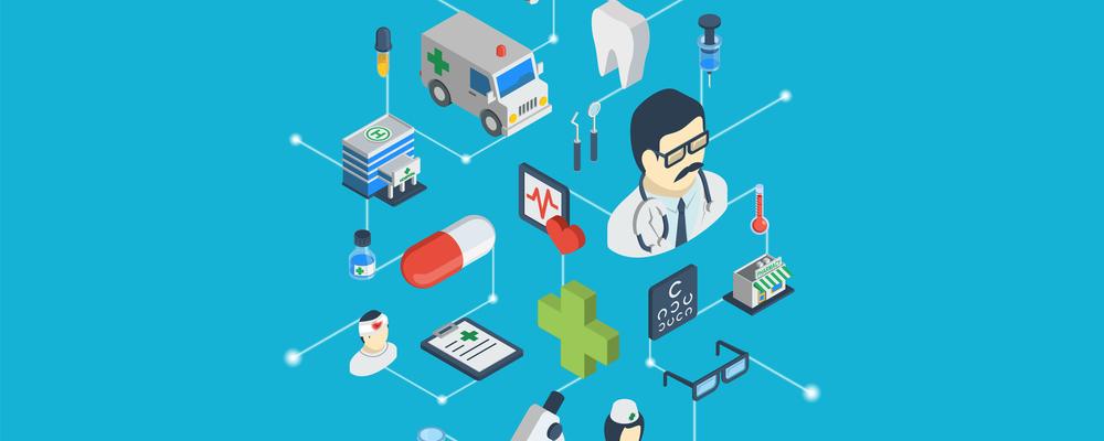 新規事業立ち上げ|教育ツールを活用しヘルスケア業界の課題解決・成長を支援 | ClipLine株式会社