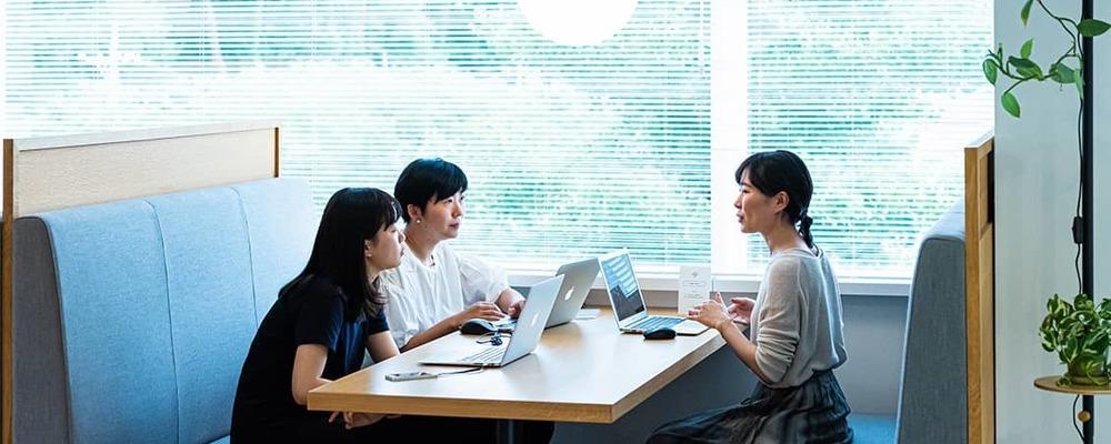 【クラシコム】商品企画開発/PB開発グループ(2020aw)   株式会社クラシコム