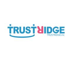 株式会社トラストリッジ