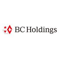 BCホールディングス株式会社