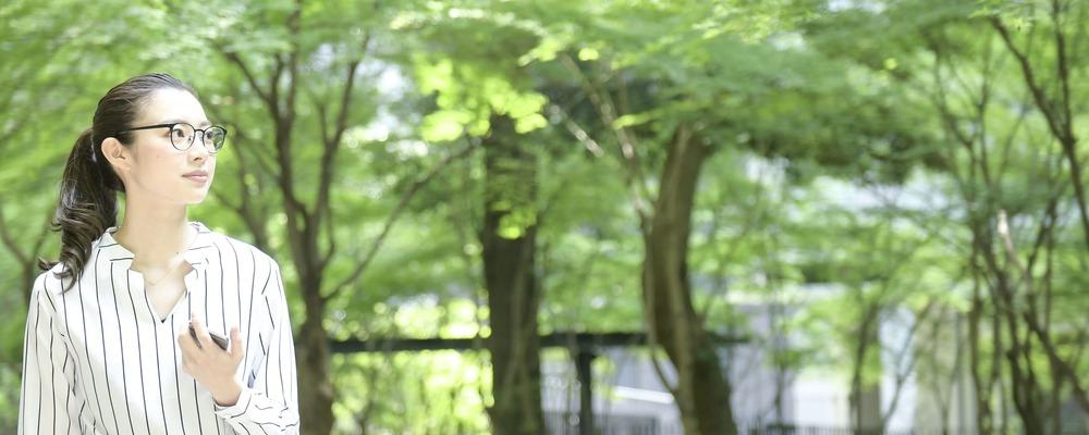 【2022年卒向け】コンサルタントポジション/本エントリー | 株式会社Dirbato
