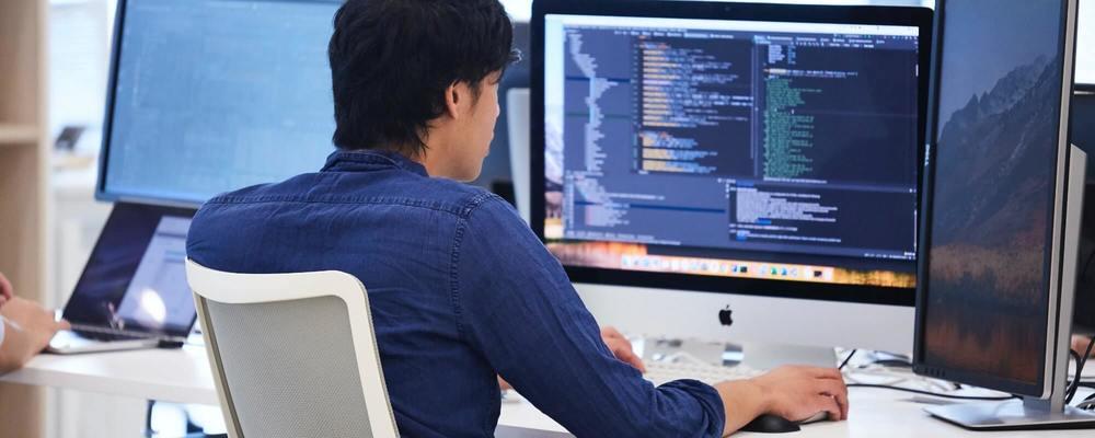[島根]ウェブ開発クラウドエンジニア | フェンリル株式会社