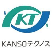 株式会社KANSOテクノス