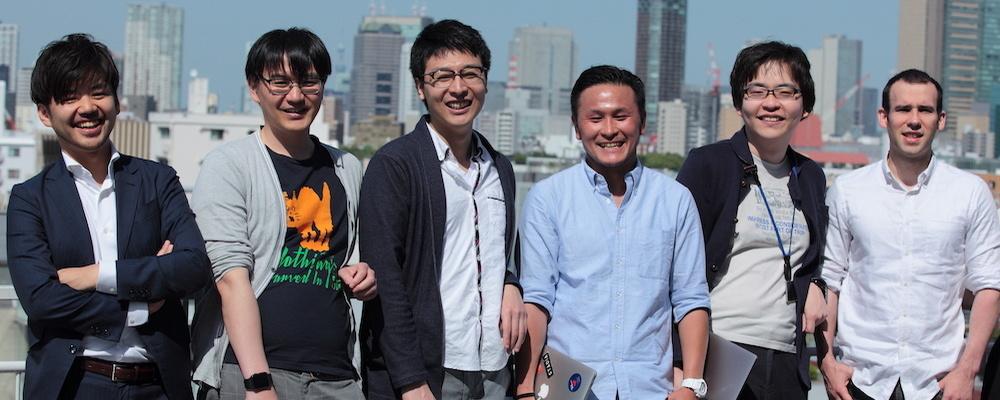 アプリケーションエンジニア(アドベリフィケーション事業)【Momentum株式会社】 | Supershipグループ