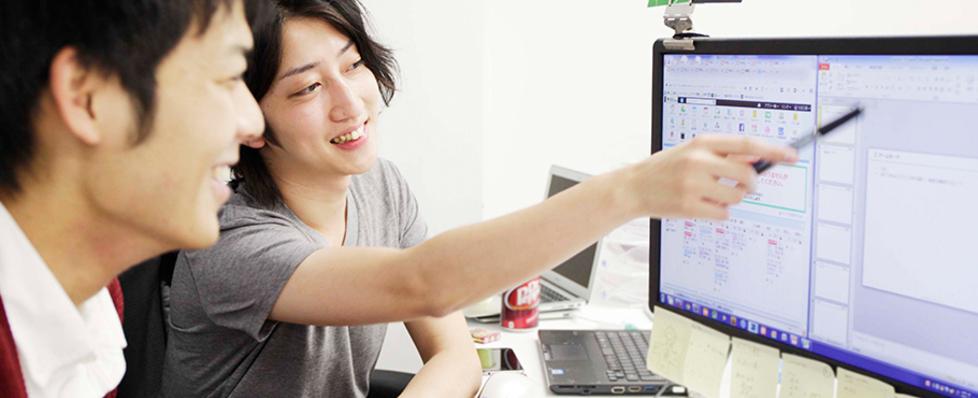 シナリオライター/ソーシャルゲーム | 株式会社バンク・オブ・イノベーション