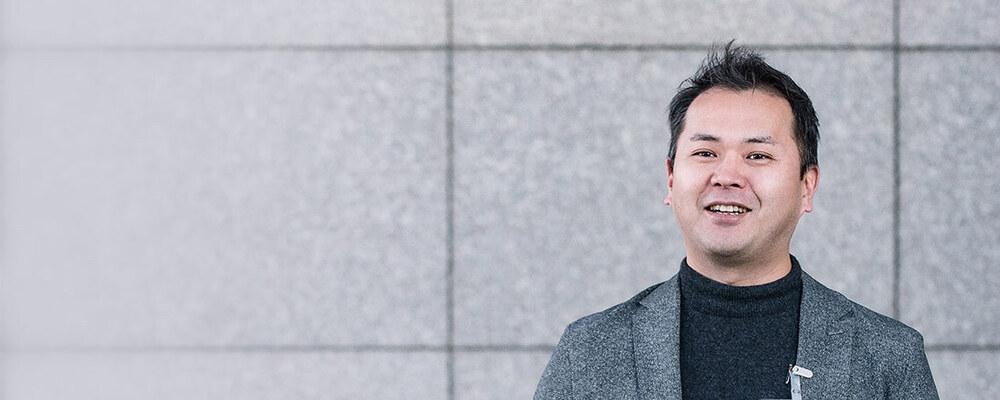 【PM候補】Webアプリ開発エンジニア | GMOグローバルサイン・ホールディングス株式会社
