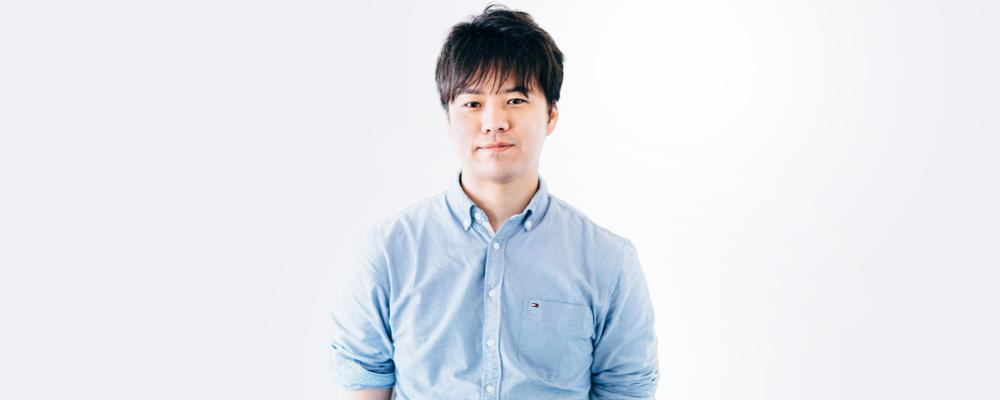 新規サービス開発 | Makuakeの新機能開発するエンジニア募集! | 株式会社マクアケ