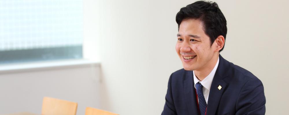 法人営業_広域担当【大阪本社勤務】 | クックビズ株式会社