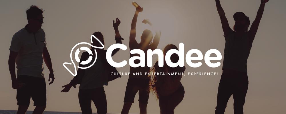【動画マーケティング支援事業】アシスタントコミュニケーションプランナー | 株式会社Candee