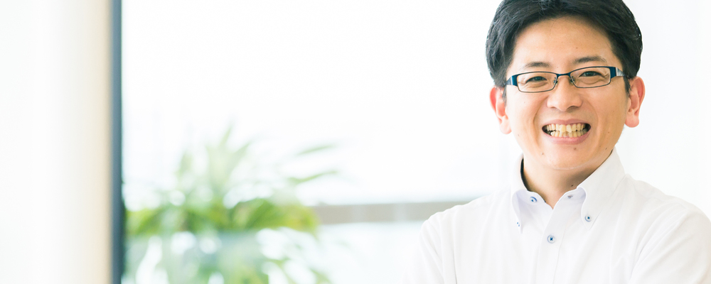 CCO(Chief Customer Success Officer)候補|新規事業のB2B SaaSでCSの業務設計、チームづくり、プロダクト改善をリード | 株式会社アペルザ