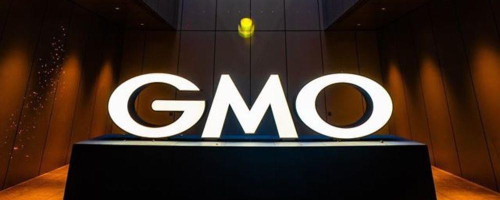 GMOフィナンシャルゲート株式会社
