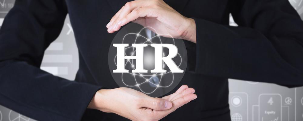 【人事マネージャー】社会課題を事業創出で解決するインキュベーションカンパニー。多角化戦略を支える人事機能の強化がミッション。※将来のCHRO候補 | スカラグループ