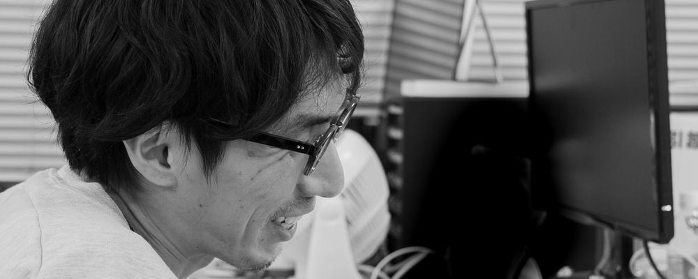アプリケーションエンジニア(オンライン医療事業、メディカルDX事業、デジタルセラピューティクス事業) | 株式会社MICIN