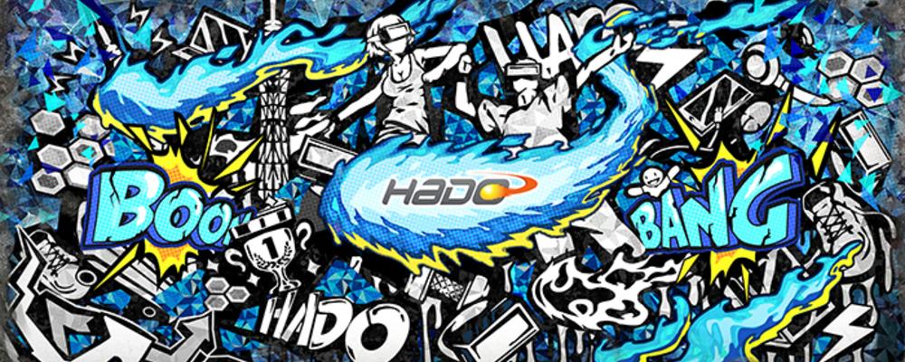 アルバイトスタッフ:営業サポート&HADO製品のセットアップ納品等 | 株式会社meleap