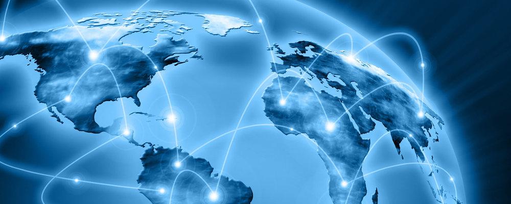 インターン学生募集:グローバル×スタートアップ×新規事業×社長直下プロジェクト×マーケティング | 株式会社meleap
