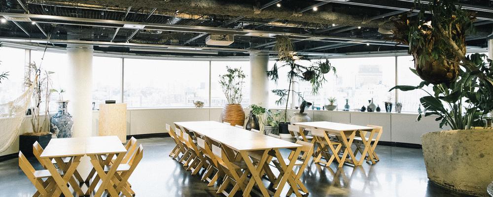事業成長の鍵を握る、採用のスペシャリストを募集! | Sansan株式会社