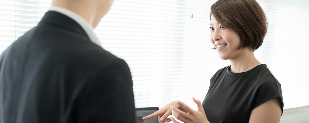 ユーザー&クライアントの問い合わせを一貫して統括する<カスタマーサポート>職 | 株式会社ワンキャリア