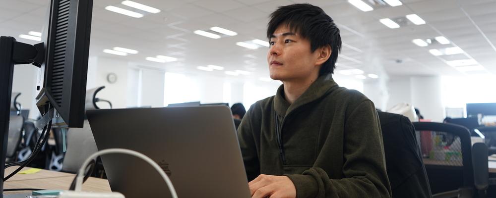 ウェブアプリケーションエンジニア|B2B SaaS・ECスタートアップの事業立ち上げフェーズ | 株式会社アペルザ