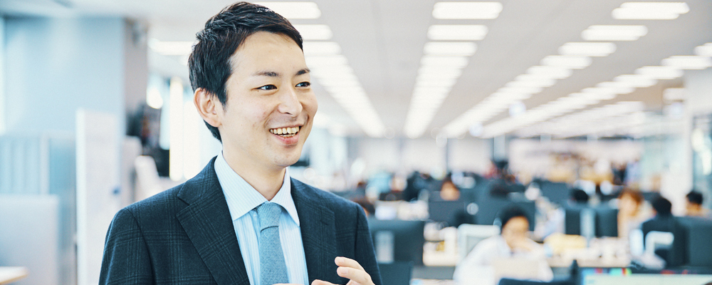 カスタマーサクセス -リーダー候補 | 株式会社アンドパッド