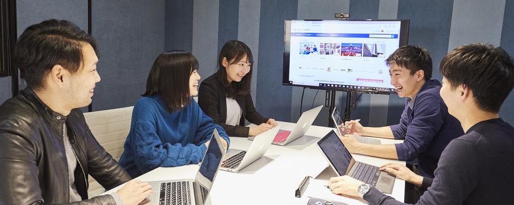 【CMO候補】マーケティングチームを統括するマーケティングマネージャー | 株式会社ワンキャリア