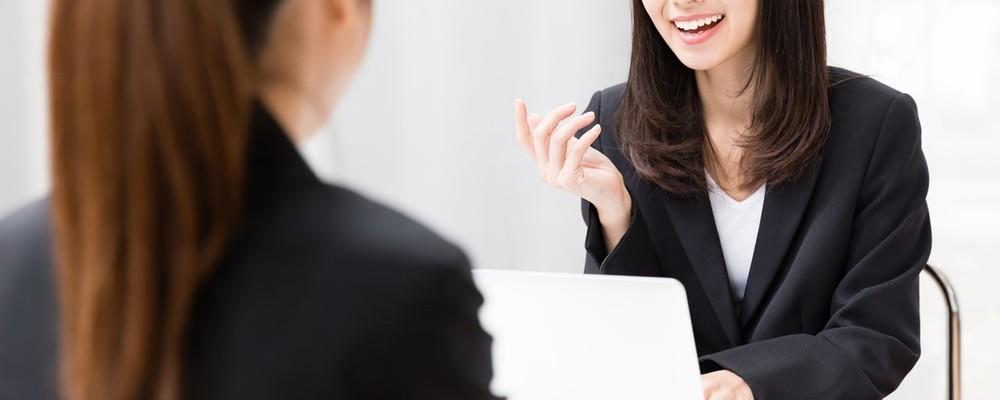 【キャリア採用】人生の転機に強力な味方となるキャリアドバイザーを募集します | グリットグループホールディングス株式会社