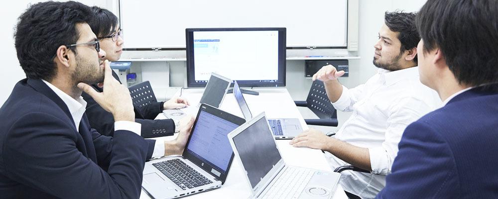 【22年度新卒採用】 ITコンサルタント・エンジニア職 | バーチャレクス・コンサルティング株式会社
