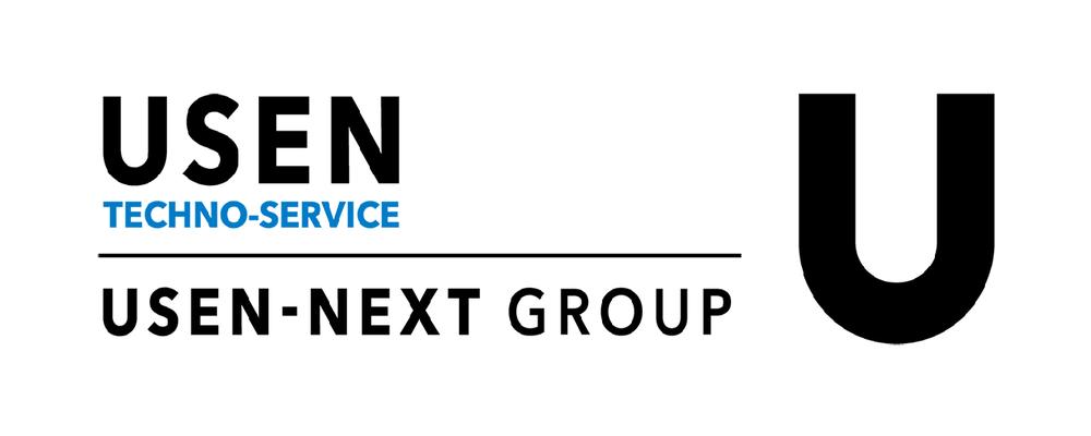 施工管理業務   USEN-NEXT GROUP