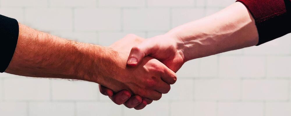 【マーケティング/アライアンス責任者】COO直下!コロナ禍でV字成長したベンチャー企業のアフィリエイト&アライアンス領域の責任者候補を募集 | アソビュー株式会社