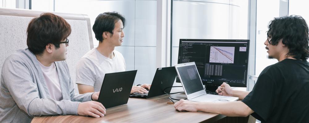 データ戦略立案、推進の中心を担うリードデータストラテジストを募集! | 株式会社バンダイナムコネクサス