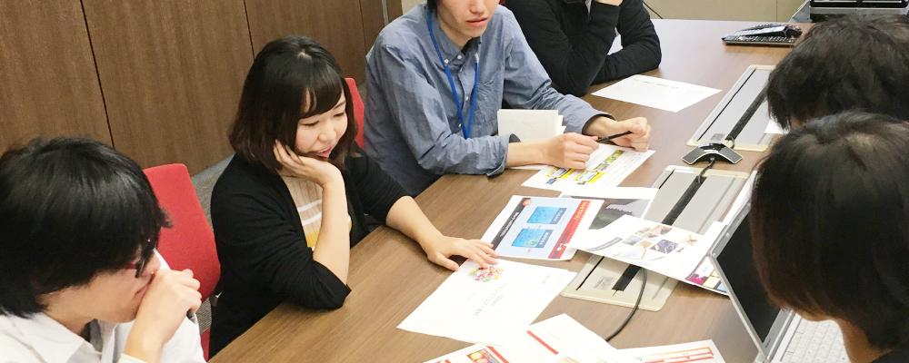 【東京】社内システムのインフラエンジニア(社内SE) | エヌディーキューブ株式会社