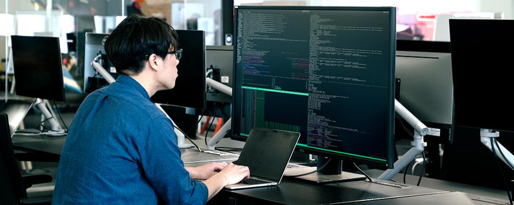 【東京/メンバークラス】機械学習・データサイエンスの研究開発員 | Sansan株式会社