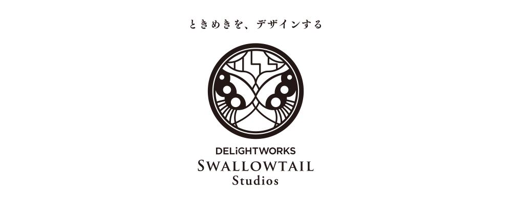 【新スタジオ】ポジションフリー | ディライトワークス株式会社