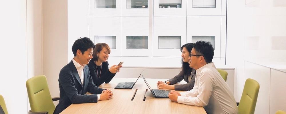 社内SE・ITサポート | 株式会社メディックス