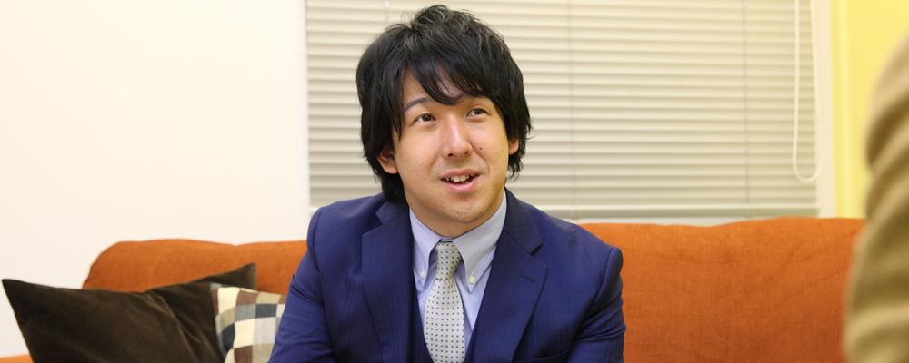 法人営業_マネージャー候補【新橋オフィス勤務】 | クックビズ株式会社