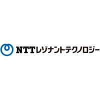 エヌ・ティ・ティレゾナント・テクノロジー株式会社