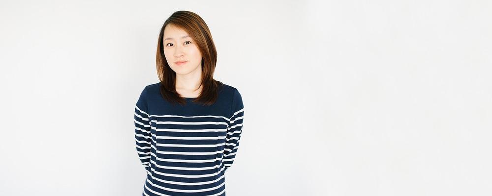 Makuakeで韓国担当キュレーターにチャレンジしませんか? | 株式会社マクアケ