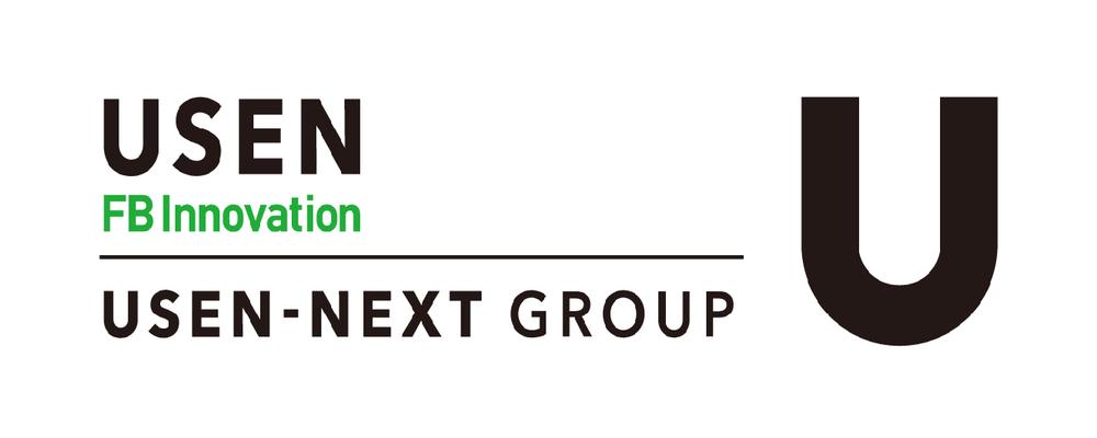 企画提案営業 | USEN-NEXT GROUP