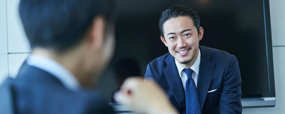 【経営支援】次世代のプロ経営者(CxO)を目指す経営コンサルタント | 株式会社リヴァンプ