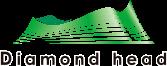 ダイアモンドヘッド株式会社