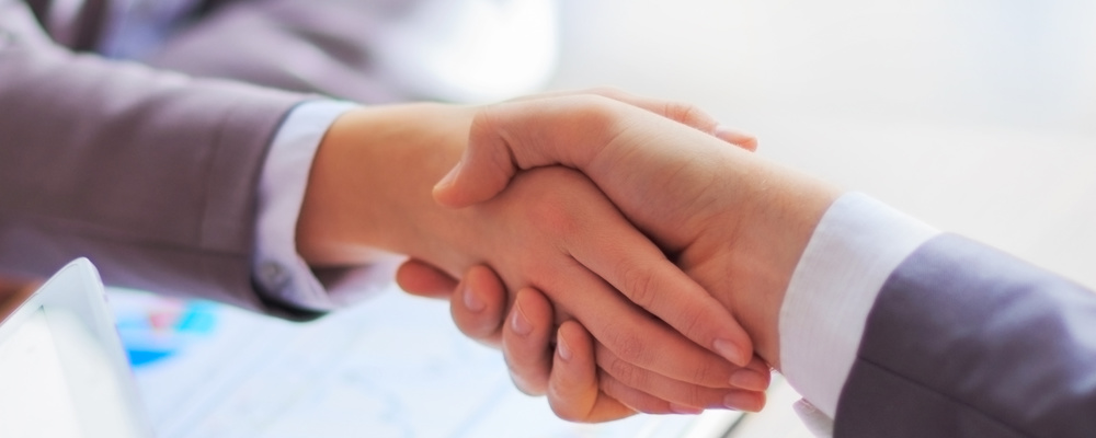 グループを法務の視点から支え、ともに発展していく人を求めています | グリットグループホールディングス株式会社