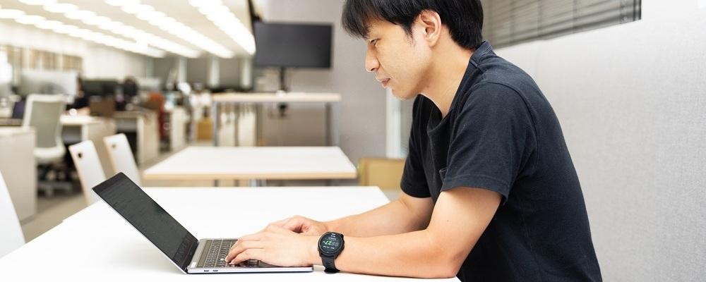 ソフトウェアエンジニア(マイクロサービスプラットフォーム) | 株式会社アンドパッド