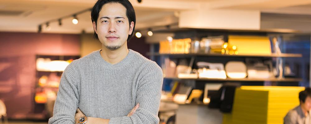 日本トップクラスの「HRメディア」の2代目編集長募集 | 株式会社ワンキャリア