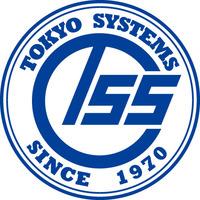 東京システムズ株式会社