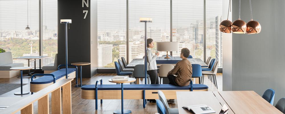 【DATUM STUDIO】事業戦略コンサルタント | Supershipグループ