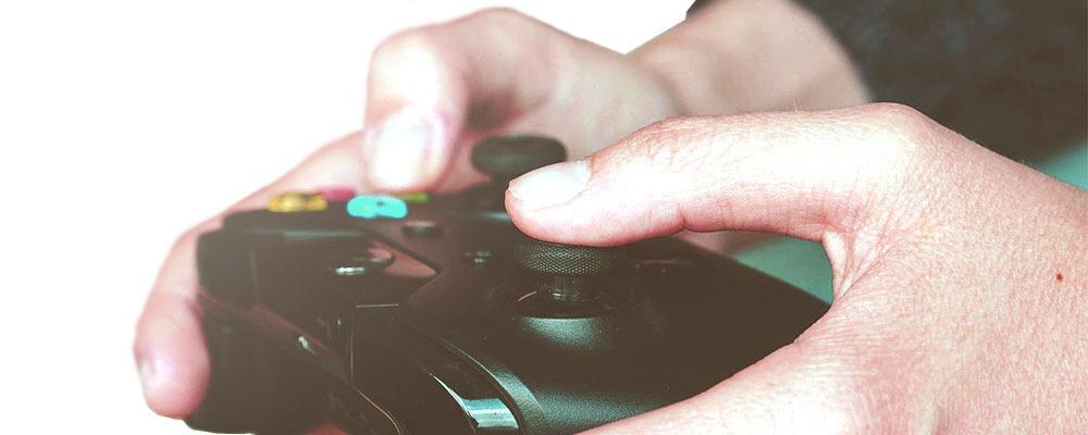 アプリゲームの評価・デバックスタッフ募集!あなたの力を貸して下さい! | 株式会社フリースタイル