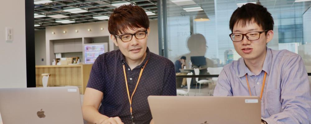 【VPoE候補】エンジニアリングマネージャー | 株式会社LIFULL senior