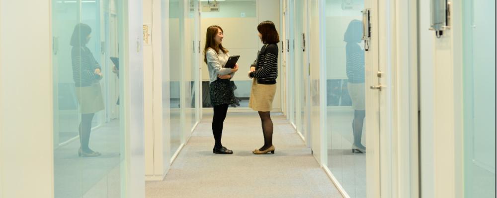 東証1部上場企業グループの成長を牽引する事業管理リーダー候補/業務フローの実行、設計、改善など | 株式会社エス・エム・エス