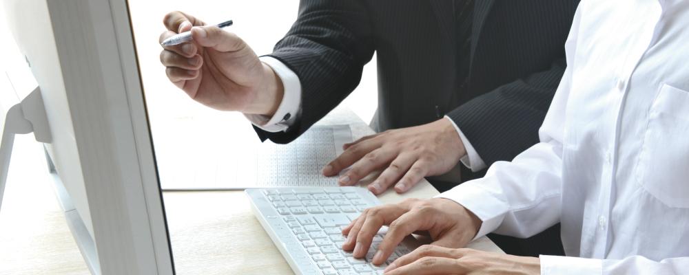 【M&A事業部 マネージャー】『共創』を通して社会に資する事業を作ることがミッション。当グループのステージを一段階上のレベルに押し上げるM&A戦略の実行と組織構築をお任せします   スカラグループ