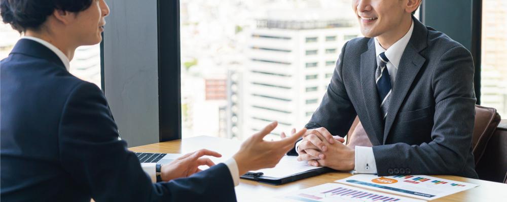 【事業開発(共創事業部)】地方に眠る価値を再発見し、新しい働き方、暮らし方を世の中に提案。事業責任者直下で、地方創生領域で複数の新規事業を立ち上げるポジション | スカラグループ